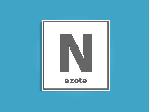 e-learning-plongee-MF2-narcose