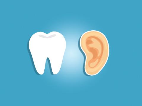 e-learning-plongee-MF2-oreille-dent-enfant