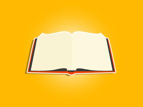 e-learning-plongee-Trimix-historique