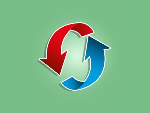 e-learning-plongee-niveau-4-echanges-gazeux