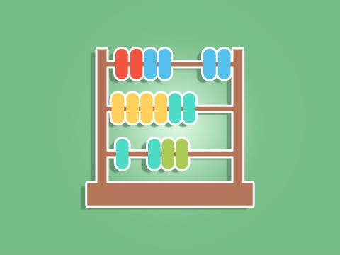 e-learning-plongee-niveau-4-maths