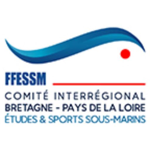 cropped-logo-cibpl-ffessm-plongee-144 jpg