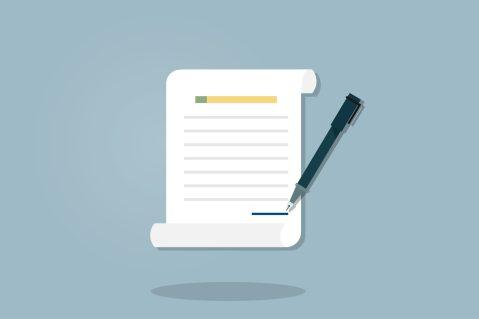Compte-Rendu de la réunion CTR du 21 septembre 2019