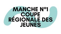 Coupe Régionale des jeunes - Manche n°1