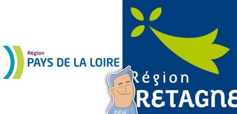 Le CIBPL et les Conseils Régionaux partenaires