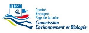 AG élective de la Com Bio régionale
