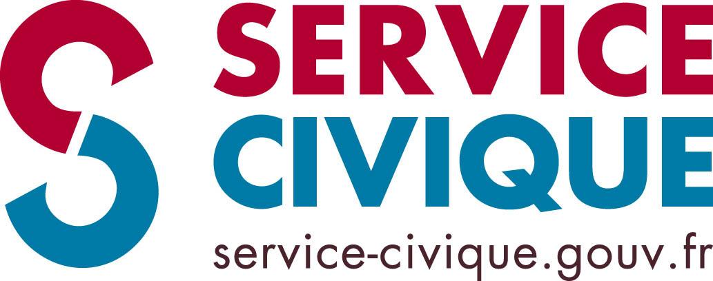Le service civique, un dispositif au service des clubs sportifs
