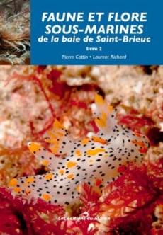Livre-Faune&Flore couvT2