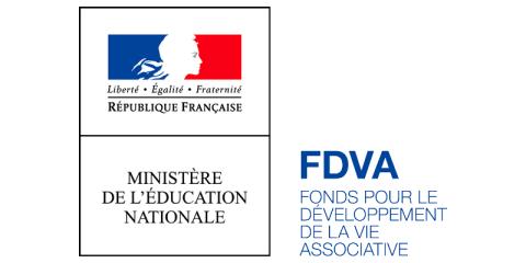FDVA formation : Lancement de la campagne 2021