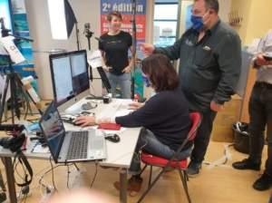Assemblée Générale Régionale @ Vidéoconférence Jitsi | Erdeven | Bretagne | France
