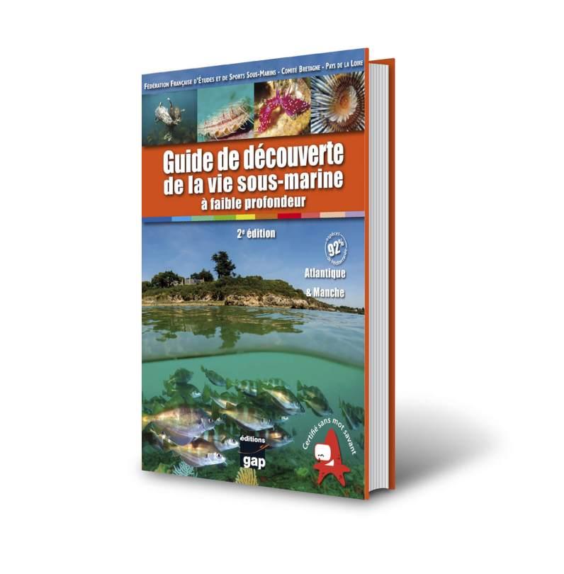 presentation-livre2