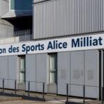 AG ORDINAIRE DU COMITE DEPARTEMENTAL 44 FFESSM Saison 2020 - 2021