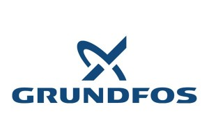 Grundfos Ireland Ltd