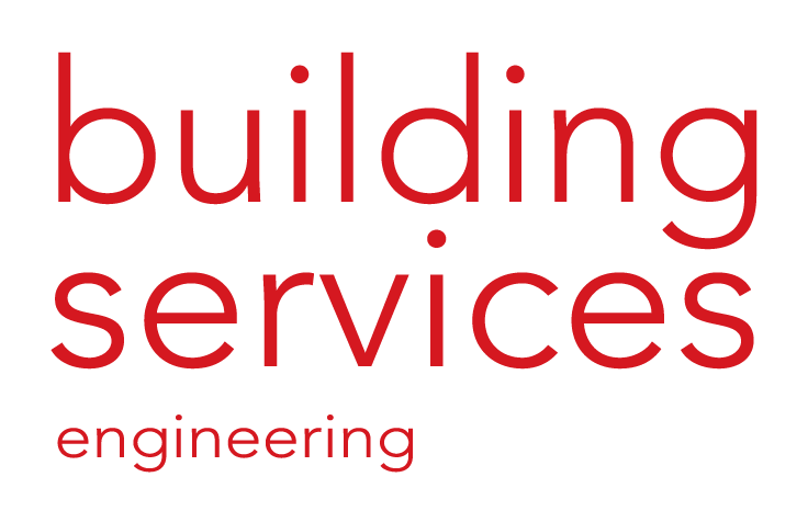 Building Services News
