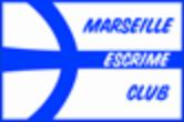Marseille Escrime Club