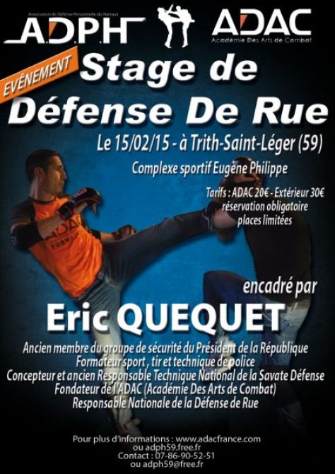 affiche_stage_eric_web