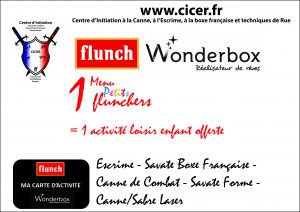 partenariat-flunch-wonderbox-cicer