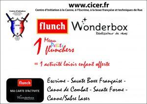 partenariat-flunch-wonderbox-cicer
