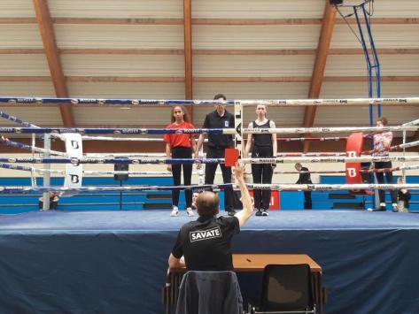 2019 05 25 SBF Compétition Douai (1)