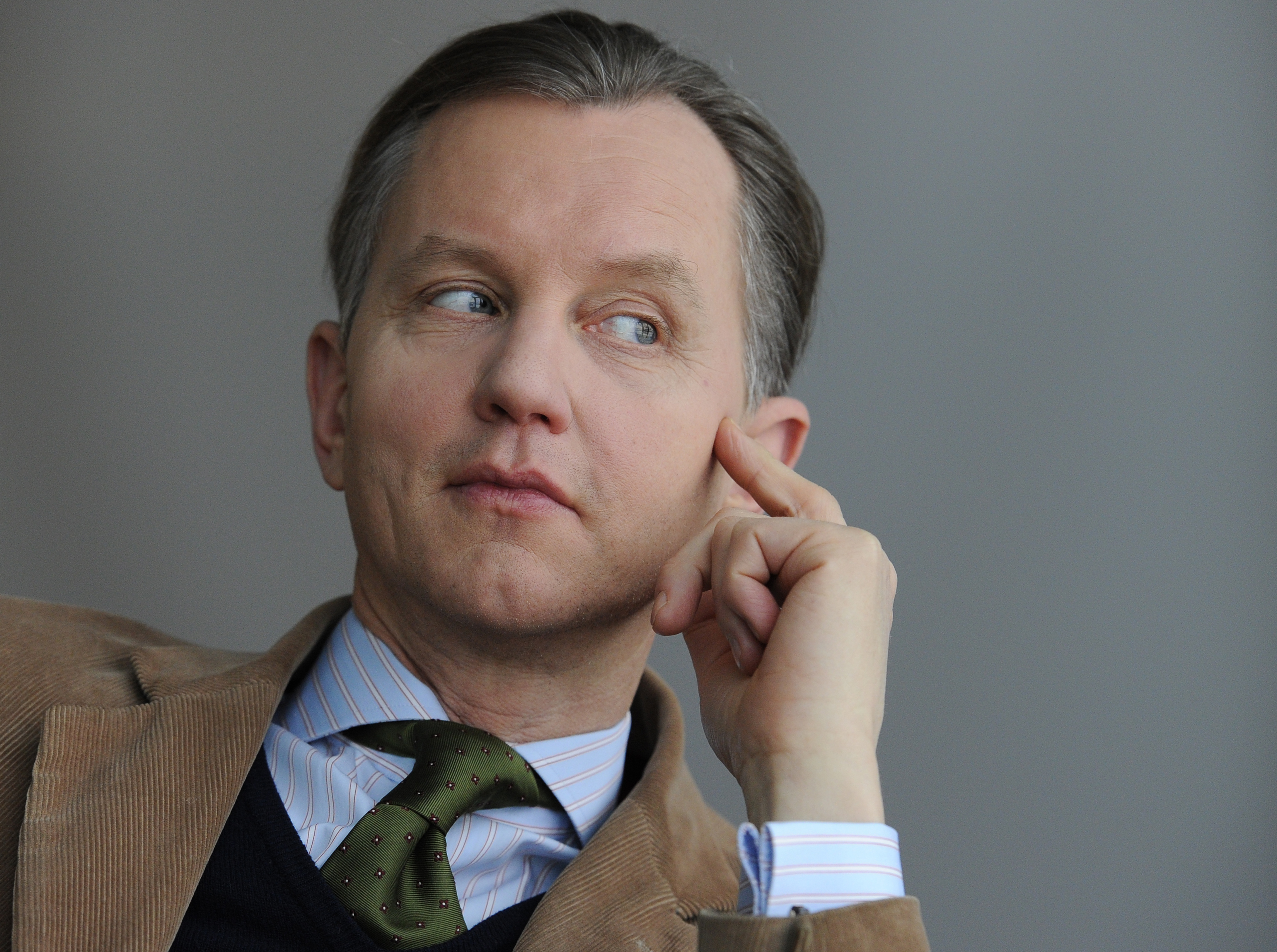 Image result for Max Raabe