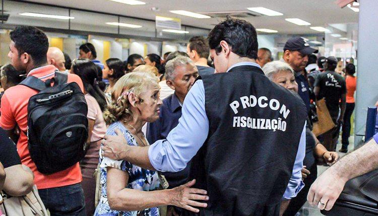 Procon-MA anuncia concurso público de mais de 50 vagas em 2018