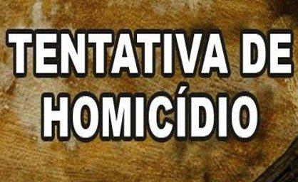 Dois menores são baleados na noite desta terça-feira em Nova Olinda do MA
