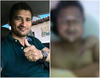 Homem é executado em Governador Nunes Freire nesta sexta-feira