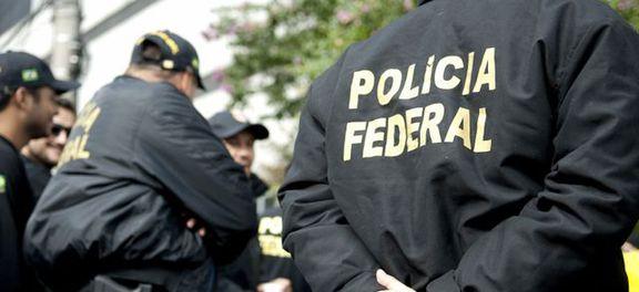 PF prende em São Paulo, em caráter temporário, o advogado José Yunes