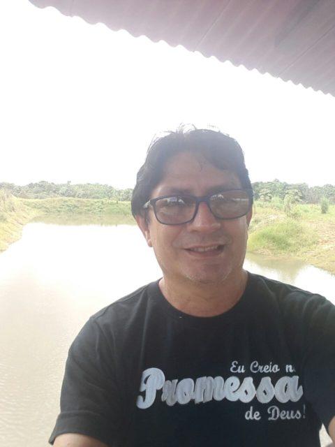 Proprietário de posto é executado a tiros próximo a Junco do Maranhão
