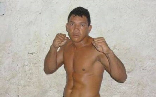 Lutador de MMA é assassinado dentro da própria casa em Belém