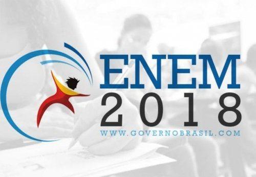 Prazo para pedir isenção no Enem é ampliado