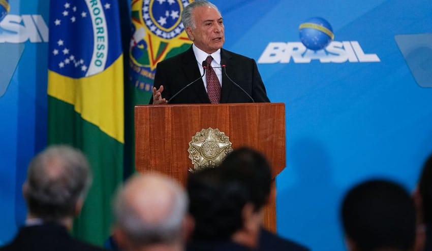 Governo Federal anuncia R$ 31 bilhões para agricultura familiar