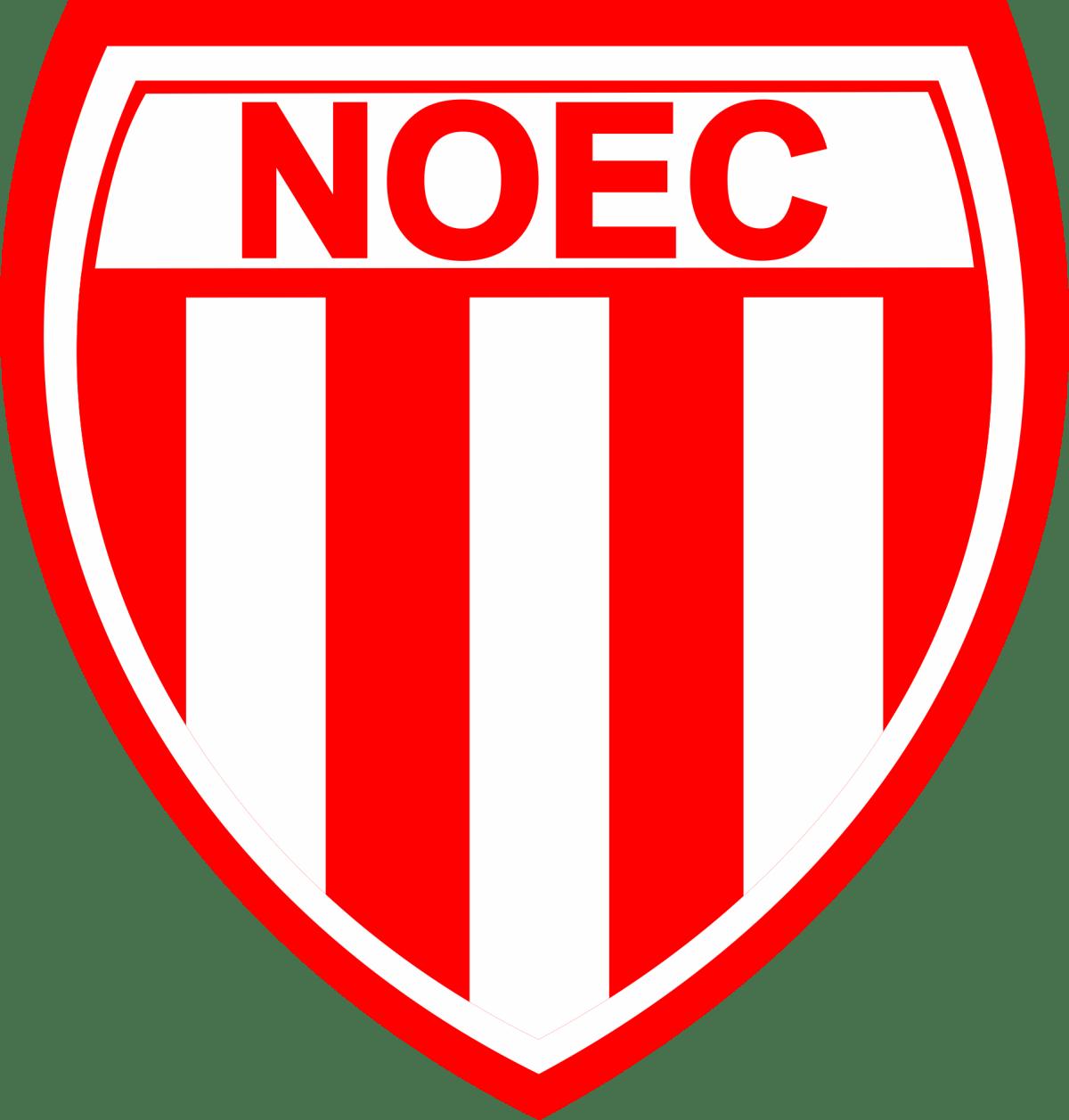 Nova Olinda Esporte Clube (NOEC) completa 24 anos de fundação nesta terça-feira (26)
