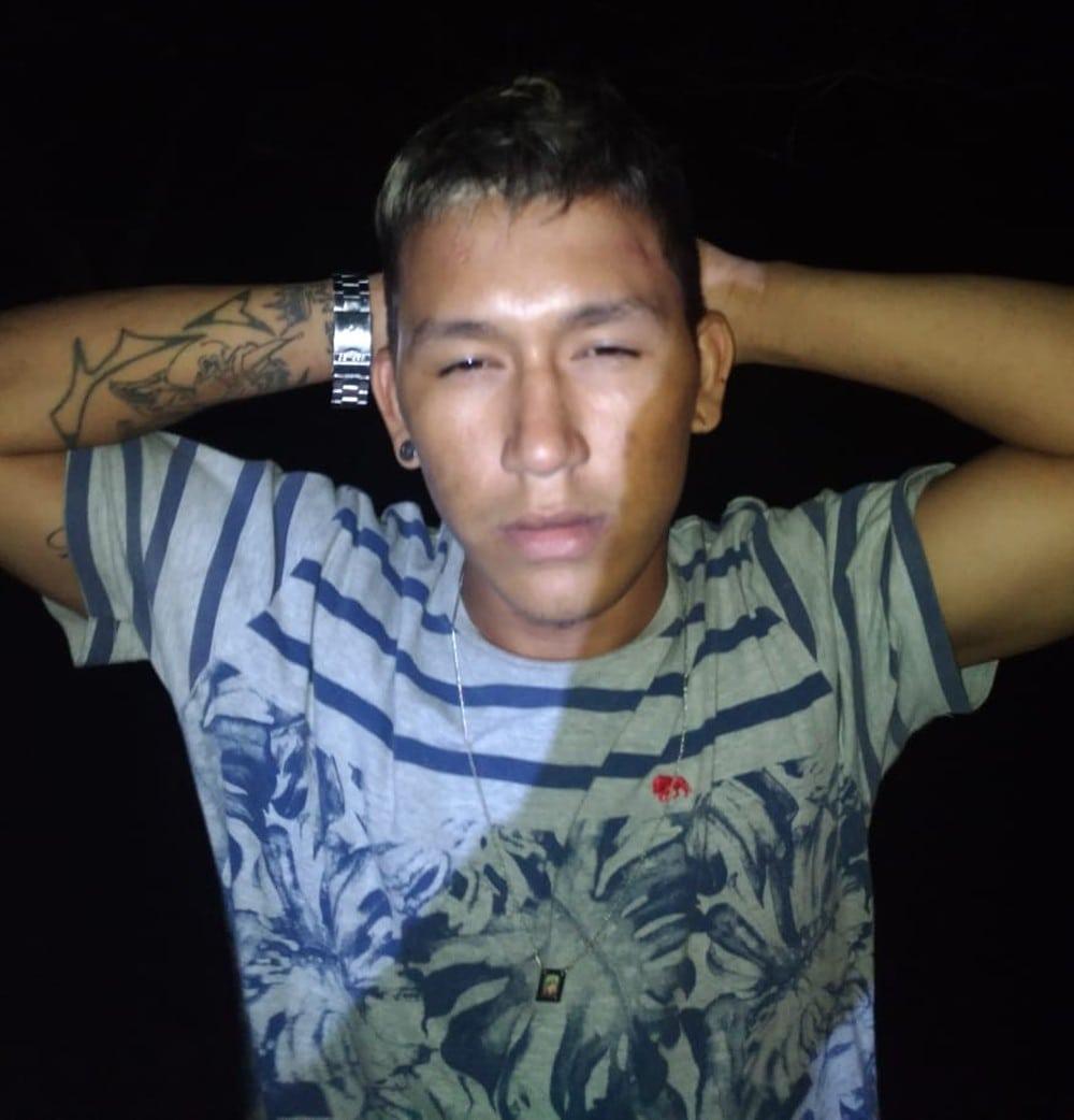 Policiais não conseguem conter população e suspeito de assassinato é linchado e morto no Maranhão
