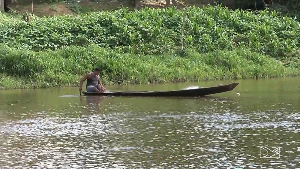 Pescadores denunciam irregularidades na liberação do seguro-defeso no Maranhão