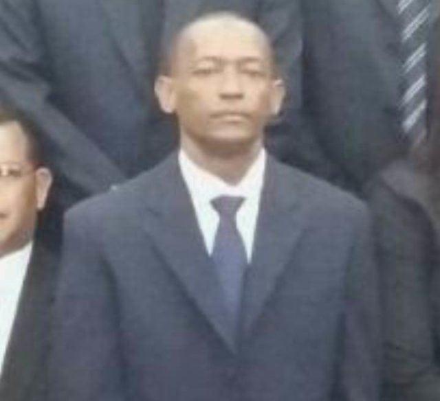 Sargento da PMMA que foi baleado ontem por assaltantes morre pela manhã no Hospital do Servidor
