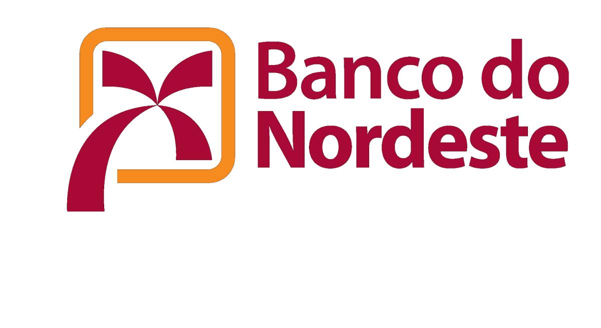 Atenção ! Banco do Nordeste anuncia concurso