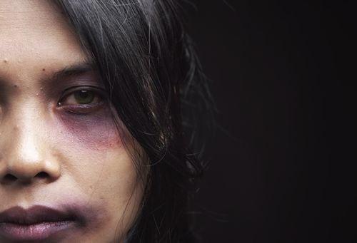 Lei Maria da Penha completa 12 anos com altos índices de violência
