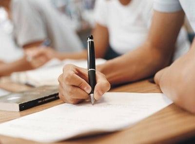 Educação Ministério Público do Trabalho no Maranhão vai abrir processo seletivo