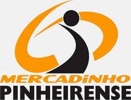 Começou a promoção de final de ano do Mercadinho Pinheirense III