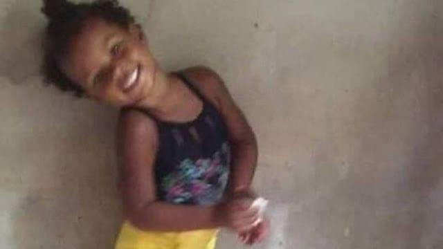 Bequimão: Pai é acusado de matar a própria filha de 2 anos
