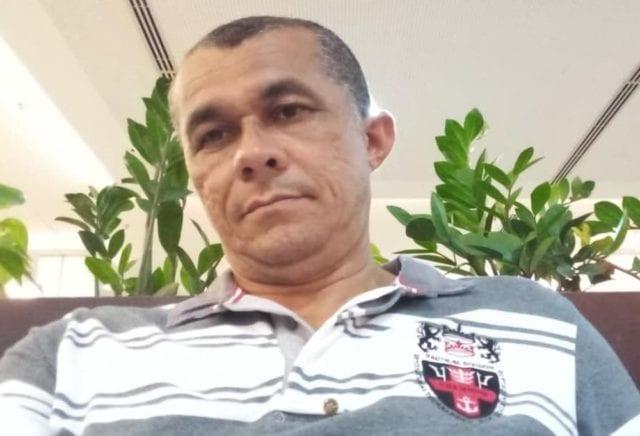 Caminhoneiro feito refém durante assalto de Bacabal é encontrado na zona rural de Nova Olinda do MA