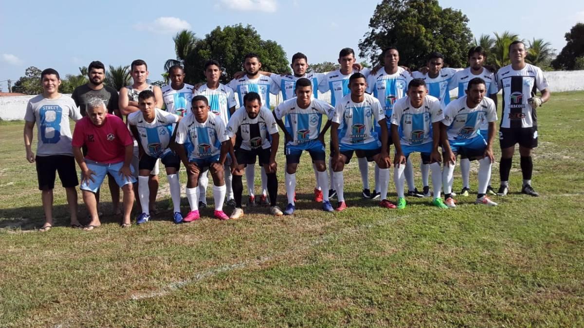 Copa Independente Santa Teresa é iniciada em Presidente Médici