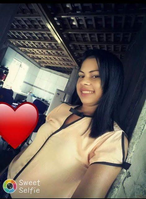 FEMINICÍDIO | Jovem de 23 anos é morta a facadas em Godofredo Viana