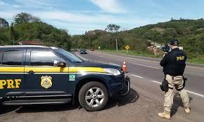 """PRF realizará """"Operação Carnaval"""" nas estradas do Maranhão"""