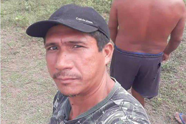 Em Arame, líder indígena Zezinho Guajajara é encontrado morto