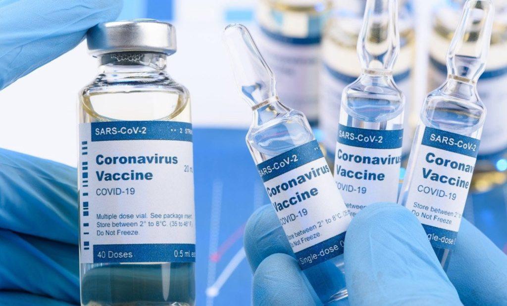 Brasil poderá começar a produzir vacina de Oxford em dezembro
