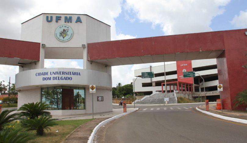 UFMA divulga edital de oferta de 3.363 vagas para o segundo semestre
