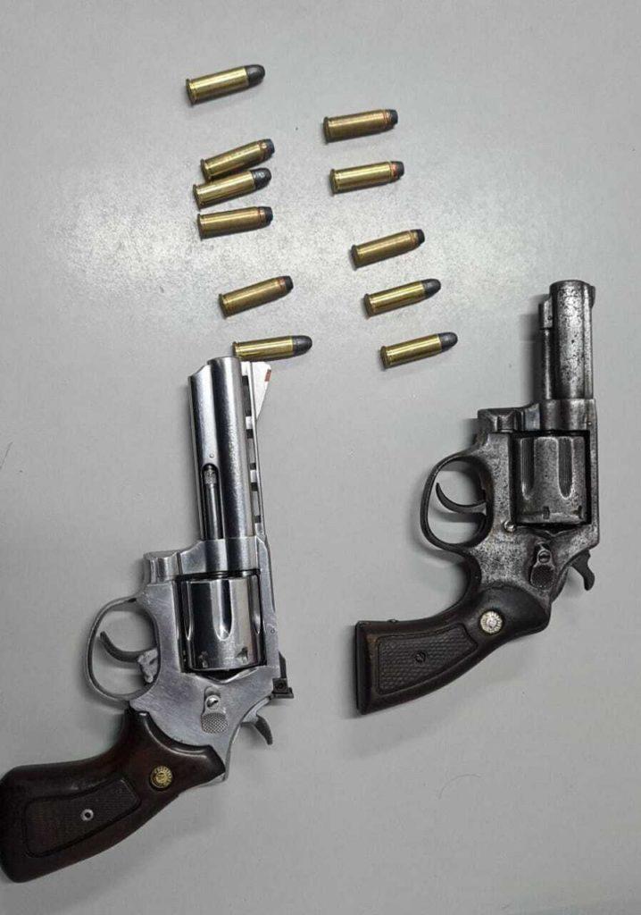 Quadrilha que planejava cometer assaltos a bancos no Maranhão é desarticulada pela Polícia Civil