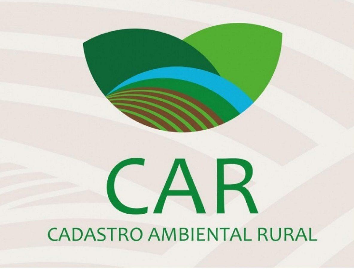 Secretaria de Agricultura convoca proprietários de imóveis rurais para reunião em Nova Olinda do MA